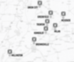 Dynamix Map.png