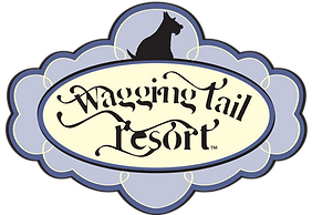 Wagging Tail Logo Color.png