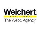 Weichert Realtors The Webb Agency