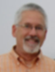 Doug at Mitla 002.jpg