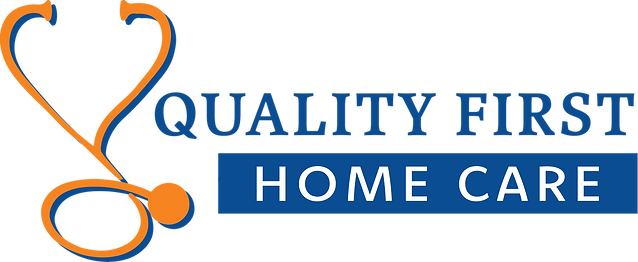 QFHC Logo_with tagline.png