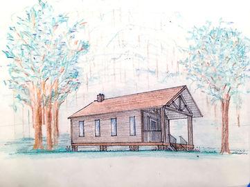 prayer cabin rendering 1.jpg