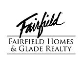 Faifield Homes & Glade Realty