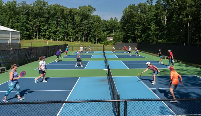 Court Photo 1.jpg