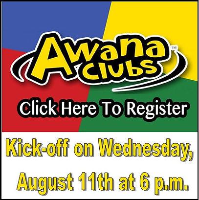 Awana Registration Website Graphic.jpg
