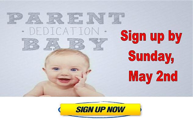 2021 Baby Dedication Promo (002).jpg