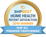 2019-shpbest-hhcahps-premier-performer-b