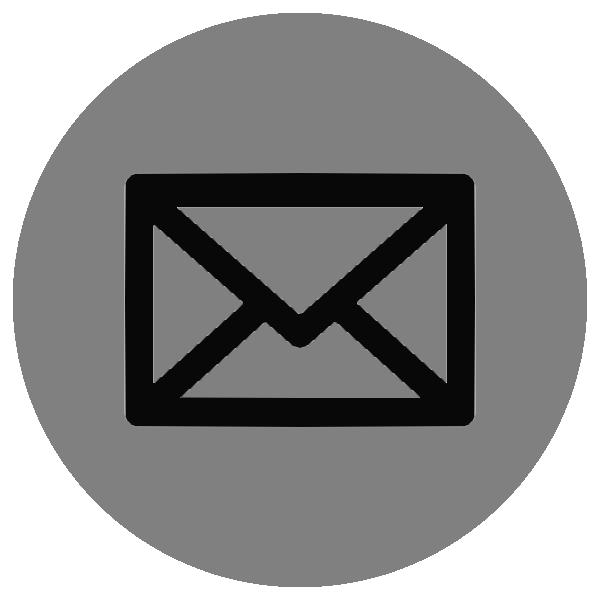 Mail-Icon-White-on-Grey2