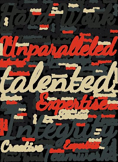 EmploymentOpportunitiesReplacement (004)