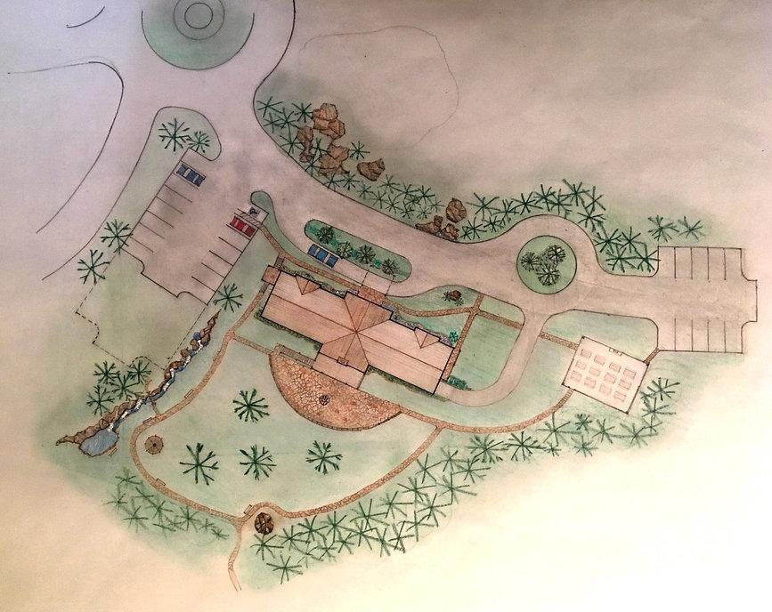 EdenRidge Welcome Center Site Plan.jpg