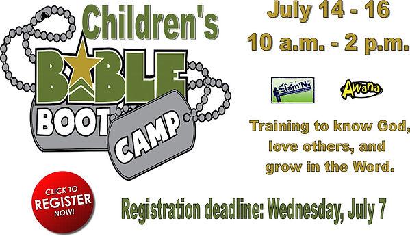 Childrens Day Camp Website Graphic.jpg