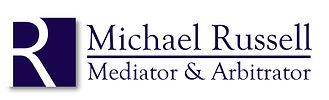 Michael Russell Logo 2021.jpg