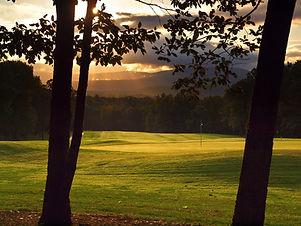Fairfield Glade Golf Druid Hills
