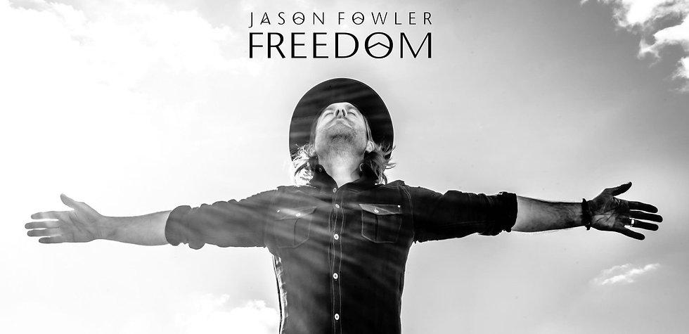 Jason Fowler.jpg