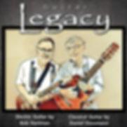 guitar-legacy.jpg
