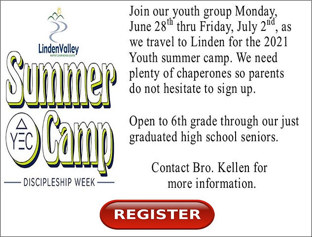 Youth Camp Register Now.jpg