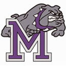 Milan Middle School Bulldog (002).jpg