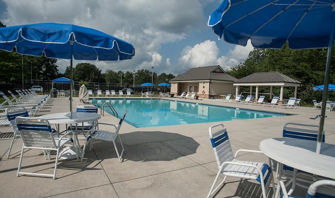 Dorchester pool.jpg
