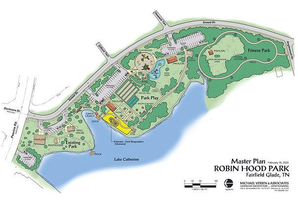 Robin Hood Park Master Plan 2-18-2020.jp