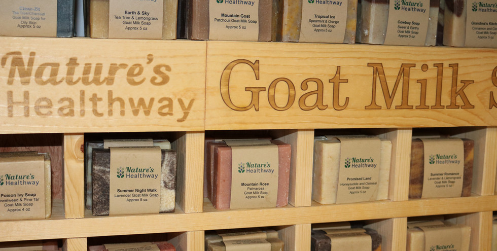 Goat Milk Soap.JPG