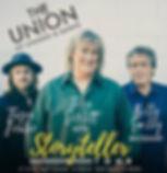 The Union.jpg