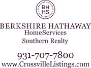 Berthway Hathaway Home Services