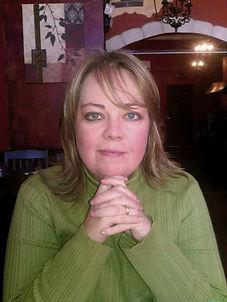 Christy 2011_2.jpg