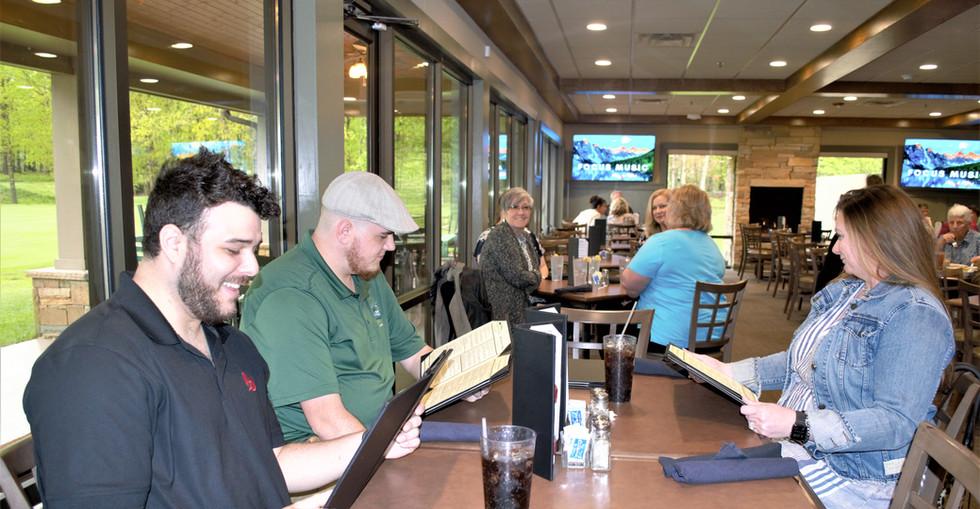 Table w people.jpg
