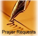 prayerrequest10.jpg