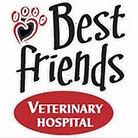 Best Friends Vet.jpg