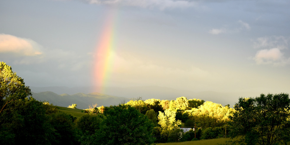 rainbow hills.jpg