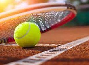 Fairfield Glade Tennis