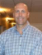Dr. Stephen Wilks.jpg