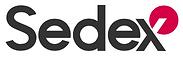 SEDEX logo.png