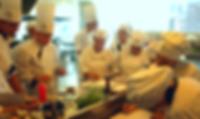 Restaurante Spezia en Medellín