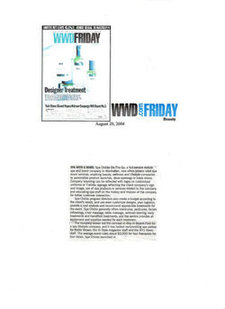 WWD Article for Print
