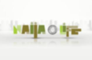 Action-Clapper-.jpg