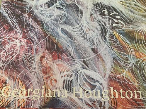 Georgiana Houghton - A Gift from Spirit
