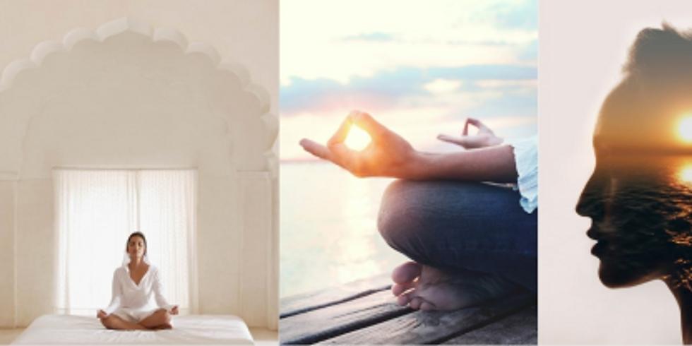 Understanding the Practical Application of Meditation