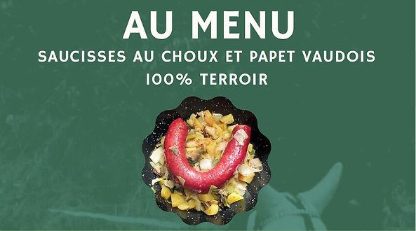 menu_papetvaudois_saucisse au choux.jpg