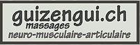 guizengui_NOIRBLANCH.jpg