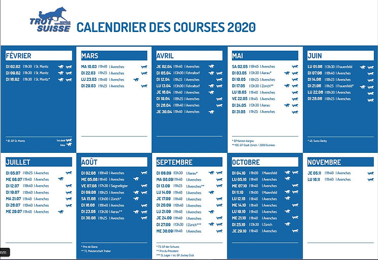 calendrier-courses-2020-trot_image.jpg