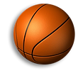 2-2-basketball-png-file.png