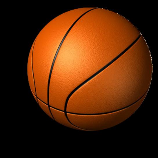 2-2-basketball-png-file.png