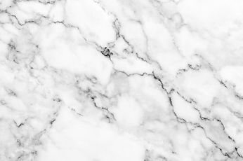 white-marble-texture-with-natural-patter