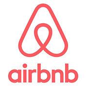 AirBnB Logo.jpg