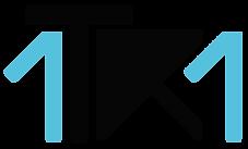 T1R1-Logo-PARTIAL.png