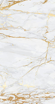 marble-with-yellow-veins.jpg