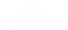 aquaglide-logo.png