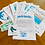 Thumbnail: Dolphin Whisperer Printed Set